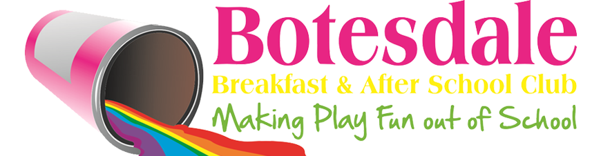 Botesdale Breakfast and After School Club